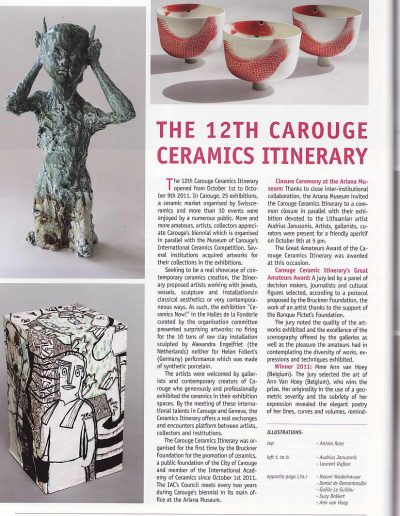 New Ceramics (USA) feb. 2016-0