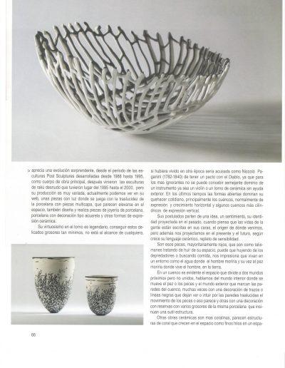 ceramica2 nr.144