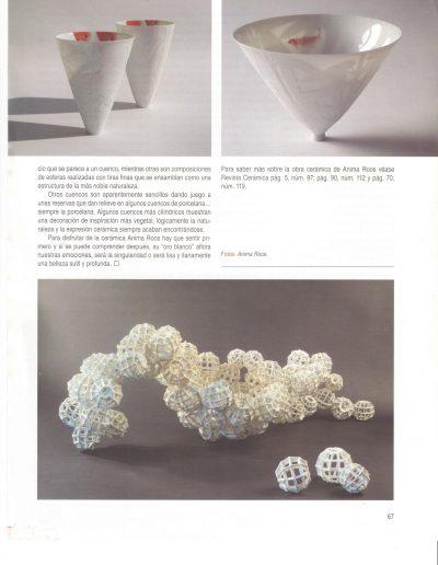 ceramica3 nr.144