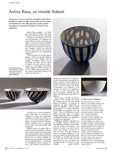 ceramique_et_du_verre-page-001