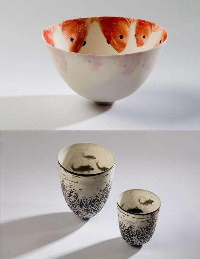 ceramique_et_du_verre-page-002